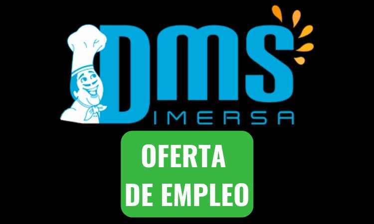 DIMERSA DON LIMITADA