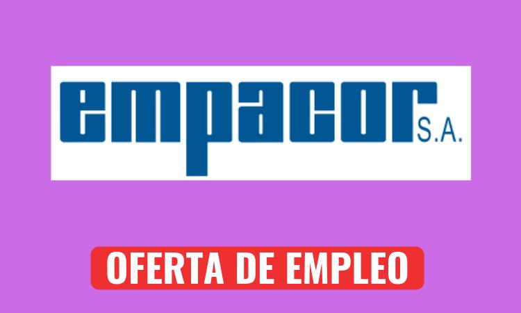 EMPACOR