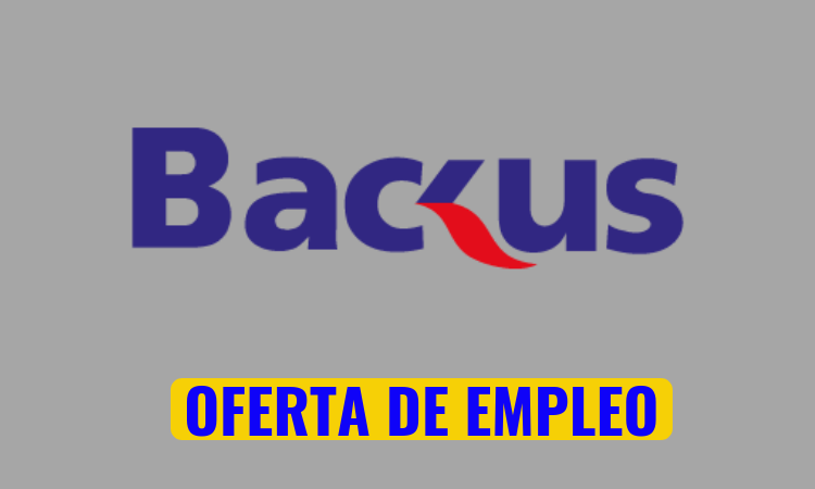 BACKUS