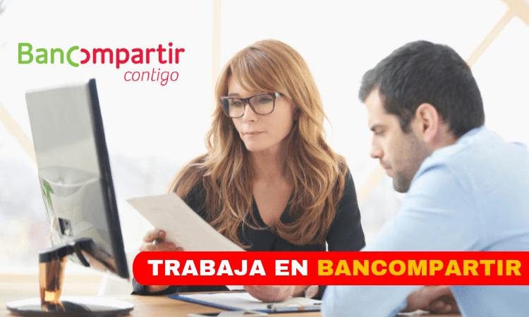 BANCO COMPARTIR
