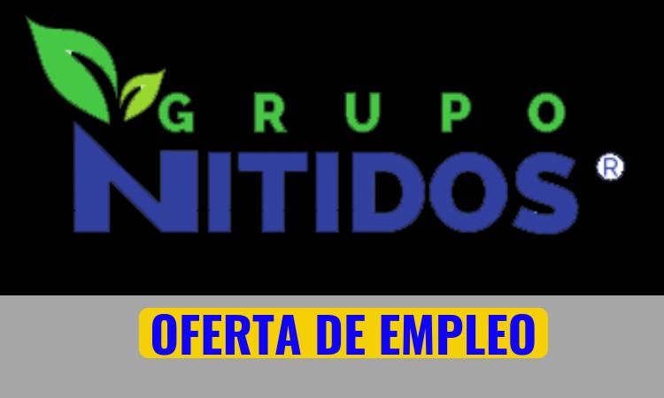GRUPO NITIDOS