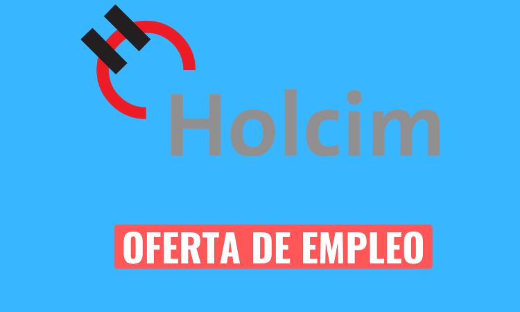 HOLCIM ARGENTINA
