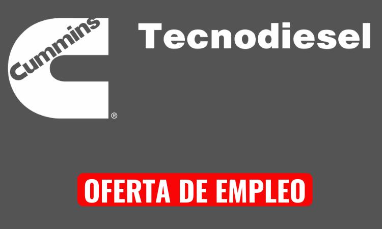 TECNODIESEL