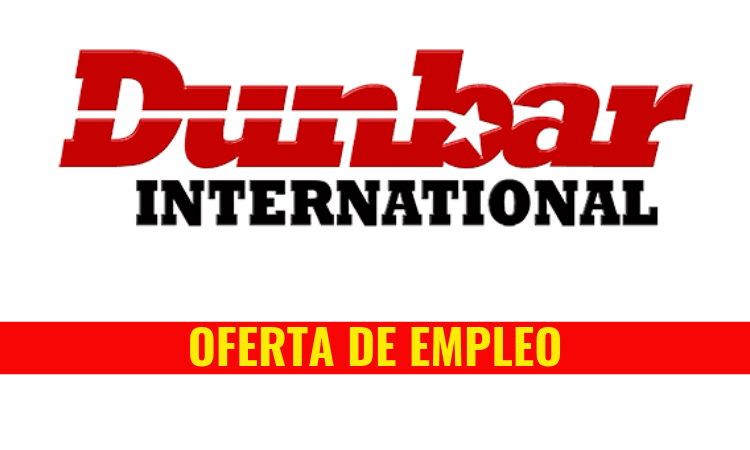 DUNBAR INTERNACIONAL