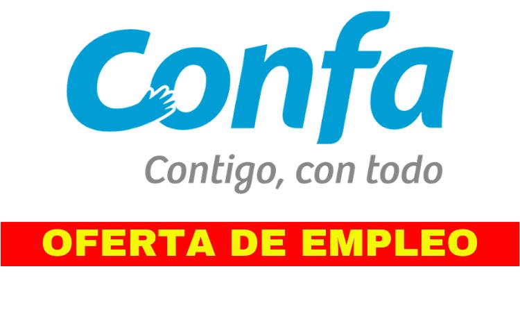 CAJA DE COMPENSACIÓN FAMILIAR